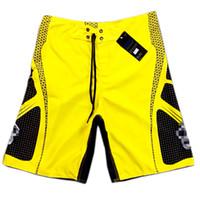 Cheap 2014 New styles men beach shorts mens swimwear boardshorts surf shorts