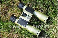 China (Mainland)   Wholesale-Military, 30x40 blue film high-power high-definition binoculars, night vision 915