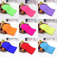 Wholesale 5pcs knitted hat Harajuku fluorescent hats for men and women beanie neon candy colors cap lovers design autumn winter REAL PHOTO