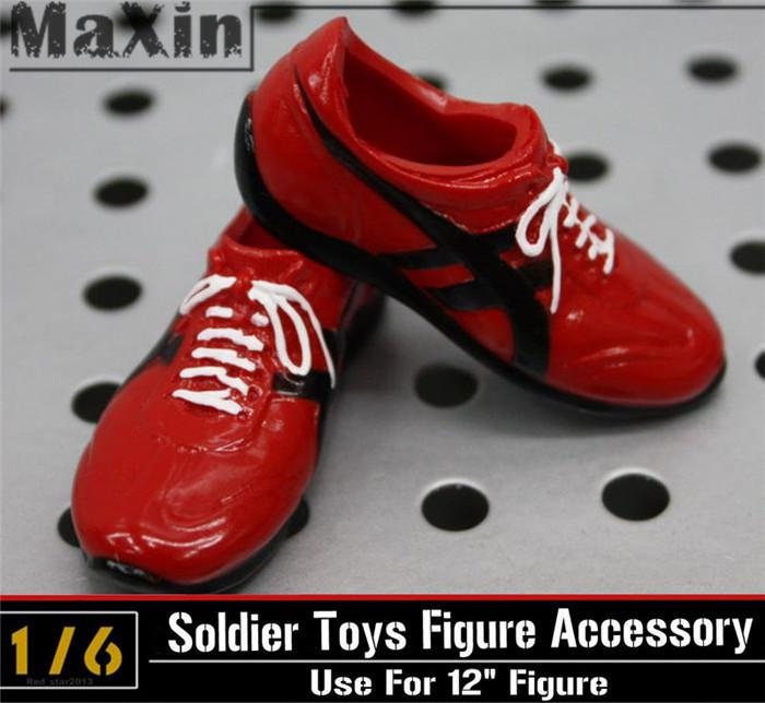 Toys For 12 And Up : Best stylish toys lace up sneaker soccer shoes model