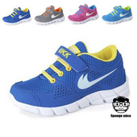 girls basketball shoes - Hot Sale Spring New Fashion Basketball Running Children Boots Boys and Girls Children Shoes Kids Sneakers