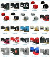 Wholesale Hip hop hat Last Kings Snapbacks strapbacks GALAXY snapback leopard StrapBack hats Embroidered Baseball caps basketball hat MQM free shiping
