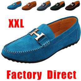 Wholesale 2014 Autumn men flats mens driving shoes breathable genuine leather Los zapatos Zapatos de cuero ocasionales Scarpe da uomo in pelle casuali