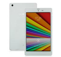 Wholesale 8 INCH Quad Core Z3735G Android CHUWI VX8 G Tablet PC G RAM G ROM WIFI x pixels Dual Camera Phalet