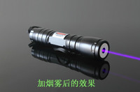 2000mw laser - 2w mw laser pointers blue violet nm burn black match pop balloon changer box sh