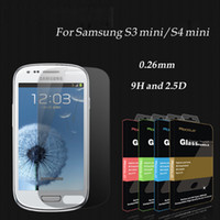 Cheap glass screen protector Best Tempered Glass