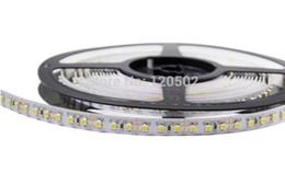 5m 120 led m 3528 SMD 12V flexible light 120 led m,LED strip white warm white blue green red yellow