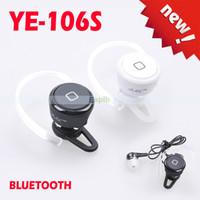 Cheap mini bluetooth Best 106s bluetooth