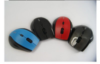 discount items - Discount cheapest Rapoo G wireless mouse for laptops Desktop mouse computer with novelty items mini usb