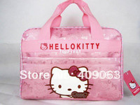 hello kitty tote bags - Children s tote bag hello kitty handbag kids school bag kids satchel messenger bags