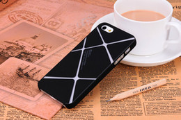 Wholesale Cell phone Case for iphone s iphone s Fashionable Color style frosted PC Cover Phone defender cases Very beautiful feeling EuropeStyle
