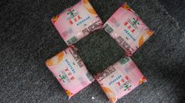 Wholesale 5pcs Maternity Disposable Non Women Paper Panties Underwear brief