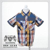 Cheap shirt Best Boys clothes