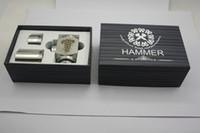 Cheap hammer mod Best kayfun atomizer