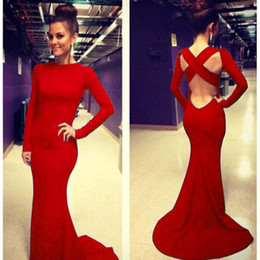 Wholesale Details about Sexy Women Cocktail Dress Party Formal Evening Ball Prom Dresses Wedding Gown