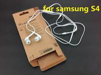 Cheap earphone Best retail package