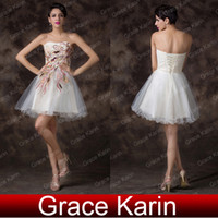 Cheap Model Pictures Homecoming Dresses Best Ball Gown Sweetheart Peacock Dresses