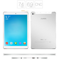 Wholesale 9 inch Teclast P98 Air Octa Core GHz Android Retina IPS GB Rom Dual Cam Tablet PC