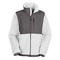 Cheap Fashion 2014 New Women Winter Fleece Windproof Outerwear Ladies Casual Thicken Jacket Coats
