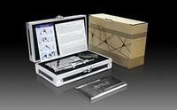 Cheap 100% Original Innokin itaste VTR E-cigarette kit Model 3.0ML iClear 30S Atomizer Clearomizer Vaporizer Ego kit 1pc