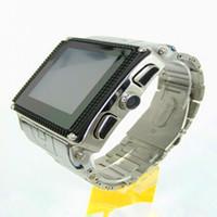 Cheap Fashion Mobile Smart Watch Best Unisex Diver Wristwatches