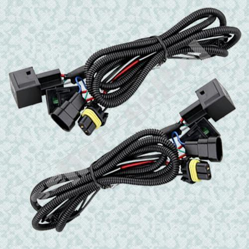 35w 55w xenon hid relay wiring harness h1 h8 h9 h11 9005 9006 9140 35w 55w xenon hid relay wiring harness h1 h8 h9 h11 9005 9006 9140 9145 h3 h7 hid xenon kit relay cable harness top quality hid kits top rated hid