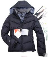Cheap women down jacket Best winter down jacket