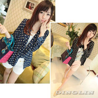 Cheap clothing stores. Fashionable womens clothing