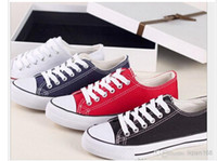 Wholesale 2014 new style men s and women s low style recreational canvas shoes dfghdf