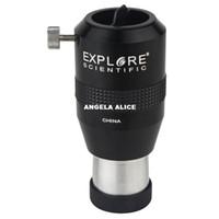Wholesale Explore Scientific X Focal Extender inch Barrel Elements FE05