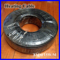 Cheap Yes Electrical Wires Best Heating Dingsheng Cheap Electrical Wires