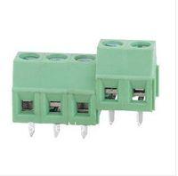 Wholesale PCB terminal block WJEK381 mm PIN CE ROHS