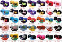 Cheap 260 color YMCMB Snapback Free shipping wholesale 60pcs lot cheapYMCMB Snapback cap ,baseball Snapback cap men women fashion hat