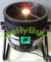 Wholesale AB01 CE W Air dancer blower inflator CE fan for sky dancer price retail LED light DHL