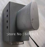 Cheap Violin Tools Rib Bending Iron voltage heat Change #23B