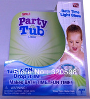Cheap Bath Toy Best Cheap Bath Toy