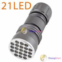 Cheap torch light flashlight Best torch flashlight