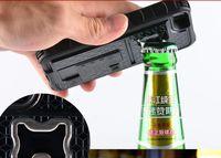 beer sampling - 2014 NEW Fashion Cigar USB Lighter phone case Shock Proof Beer Bottle Opener Back Cover PC Silicone Hard Case for iPhone G S sample