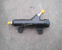 Wholesale Dongfeng heavy truck truck accessories truck Dongfeng EQ153 clutch master cylinder
