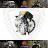 Wholesale 30MM Motor Carburetor for CVK250 LINHAI ATV Scooter Engine Carburetor