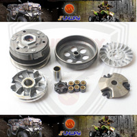 Wholesale New Product Motorcycle Clutch Kit Motorcycle parts for YAMAHA JOG90