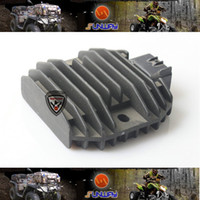 Wholesale Motorcycle Regulator Rectifier Chargers for HISUN ATVs UTV