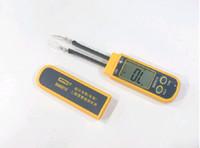 Wholesale smart SMD tester Diode intelligent test clips BM8910