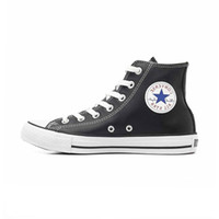 Wholesale 100 Original Evergreen genuine classic original quality Converse All Star models leather high top canvas shoes