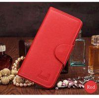 Wholesale 2014 new hot fashion women men purse long wallet card holders thin handbag gift DH04