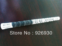 Wholesale Hot Midsize NDMC Golf grips pieces with high quality DHL