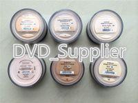 Wholesale Makeup minerals Foundation Fairly Light Medium Beige Mineral Veil Medium Tan Fair Light