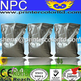 Wholesale toner powder refill toner for ricoh sp100 compatible refill toner for ricoh sp100 toner powder