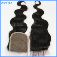 lace closures cheap