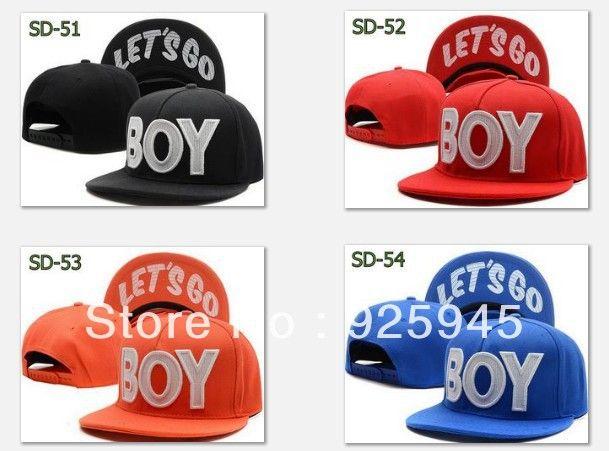 Online Cheap Hot Sale Boy